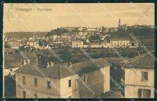 Pavia Casteggio cartolina QT0165