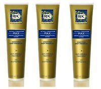 LOT OF 3 RoC Retinol Correxion Max Wrinkle Resurfacing ***STEP 1 ONLY***