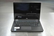 Dell Latitude E7270, Intel Core i7-6600U, 8GB RAM, No HDD #5710