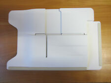 ACER ICONIA W700 COVER.LOWER.CRADLE 60.L0EN2.004