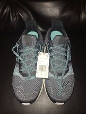 Adidas 9.5 Men's US Shoe Size Athletic Shoes adidas