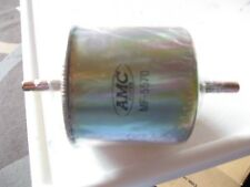 ford 1.3 1.4 mazda 1.25 fuel filter