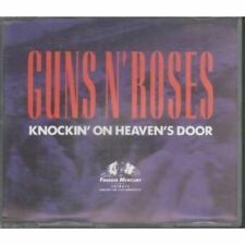Singles als Deluxe Edition vom 'N' s Roses Guns Musik-CD