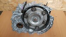 VOLVO XC90 2013 3.2L FWD 6-SPEED AUTOMATIC GEARBOX OEM  12D382360 / 1283196