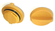 Tapa / Tapon Aceite OPEL AGILA ASTRA F G GTC H CORSA B C Tigra Twintop SAAB 9-5
