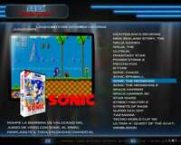 RECALBOX 6, DragonBlaze para Raspberry Pi 3b y 3 b+, 16 GB, TOP 500 juegos