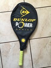 DUNLOP Raquette de tennis Power Probe Junior 25 ULTRA SUPER LIGHT Aluminium