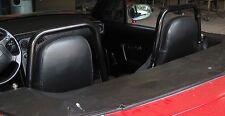 Mazda Miata Sport Bar 1990-2005