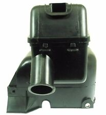 Air Filter for 50cc 2-stroke 1DE41QMB engines (HS148-91)