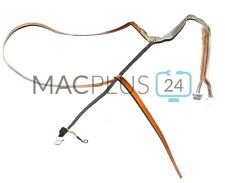 Original Apple Inverter iSight Kabel  MacBook Pro 17″ A1151 661-3997, 661-3998
