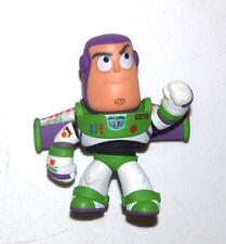 Funko Toy Story Buzz Lightyear Eyes Opened Figure Loose