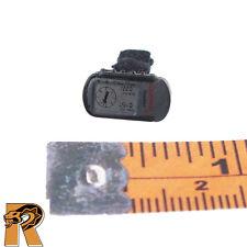 HALO UDT Jumper - Wrist GPS- 1/6 Scale - Mini Times Action Figures