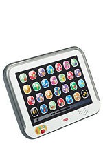 NEW Fisher-Price Smart Stages Colour Tablet