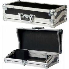DAP Flight case valigetta custodia rigida Controller mixer DMX DJ (51x24x14cm)