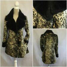 Vintage-Jacken, - Jacken für Damen