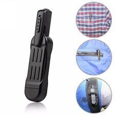 Full HD 1080P Mini DV DVR Pocket Spy Pen Camera Hidden Video Voice Recorder