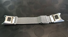 huawei band 4 replacement strap