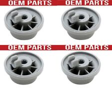 00165314, AP2802428, 00420198, 165314, 420198, 423232 OEM Bosch Wheel-(4 Pack)