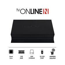 AVOV iptv set top box | eBay