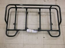 Honda TRX250 FourTrax 85-86 NOS Front Rack Kit CMP 1452