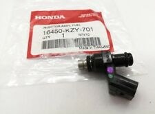HONDA PCX 150 PCX150 2012-2013 INJECTOR ASSY. FUEL GENUINE 16450-KZY-701