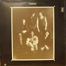 Family(Vinyl LP Gatefold)A Song For Me-Reprise-6384-Canada-1970-Ex-/Ex-