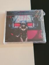 Kick Puncher LiveDieRepeat minidisc MD mini Disc synthwave new retro wave