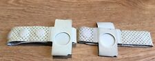 iPod Nano Armband x 2 Sports Walking ETC 1st Gen