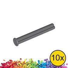 Technic™ Axle Shaft 5-32073  New Parts 10x Genuine LEGO™