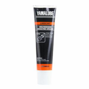 Yamalube Molybdenum Disulfide Grease 4.5 oz.
