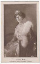 Adel & Monarchie Ansichtskarten vor 1914 aus Niedersachsen
