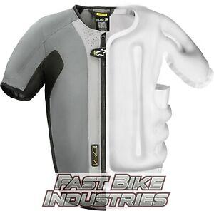 *NEW* Alpinestars Tech Air 5 airbag vest system ALL SIZES