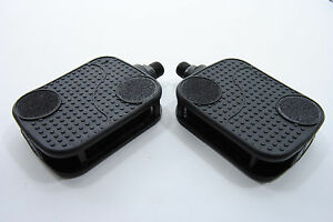 Barefoot Beach Cruiser Bike Bicycle Rubber Pedals,Soft