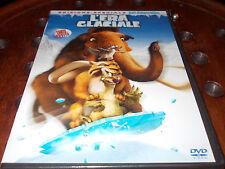 L'Era Glaciale 2 s.e Box  2  Dvd ..... Nuovo