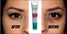 2 X Himalaya Herbals Under Eye Cream 15ml - Reduces Dark Circles by 80