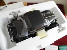 DANBURY MINT LE 1932 FORD DELUXE COUPE..1:24..UNDISPLAYED