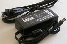 HP Officejet 150 Mobile All-in-One Printer power supply ac adapter cord charger