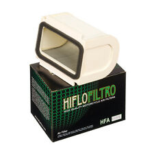 Yamaha XJ900 F / RK SECA (1982 to 1994) Hiflofiltro Air Filter (HFA4901)