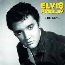 The King von Elvis Presley (2012)