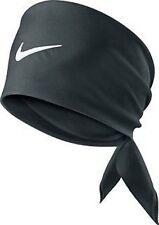 NEW Nike Tennis Swoosh Bandana Seaweed Roger Federer Rafa Nadal 411317-300