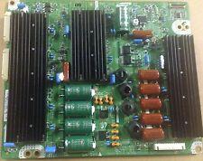 SAMSUNG ps51d8000 lj41-09426a aa1 r1.2 s50fh-yb09 Schermo XSUS BOARD (ref1344)