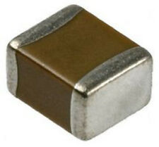 Microfarads Capacitor 0805 22uF 6.3V X5R 0805B226M6  RoHS  NEW  25pcs