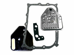 For 1985-1992 Ford Bronco Automatic Transmission Filter Kit 97153GH 1986 1987