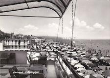 PESCARA - Spiaggia 1963