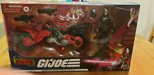 Gi joe classified baroness