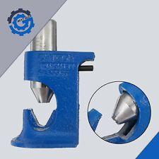 New Copper Cable Lug Hammer Crimper Tool Kit 16 To 40 Gauge Wire Crimper Wtt7