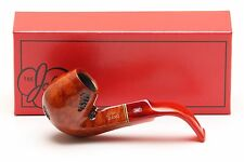 Jobey Band 300 Tobacco Pipe