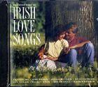 AA.VV The Very Best of Irish Love Songs CD Sigillato