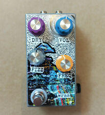 More details for wraa glitchwave 567 - distortion / ring mod / chaos engine