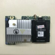 H710P Mini Mono TY8F9 TTVVV N3V6G RAID 1 Go DELL POWEREDGE Serveur R520 R620 R720